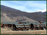 Condo